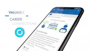 ASQ App
