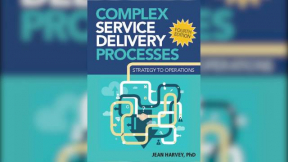 Value Process Connection